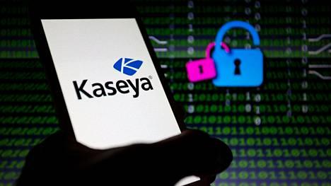 Kyberhyökkäyksen kohteeksi joutuneet Kaseya-palveluntarjoajan toiminnot eivät ole vieläkään palautuneet. Vaikutukset näkyvät ympäri maailman.