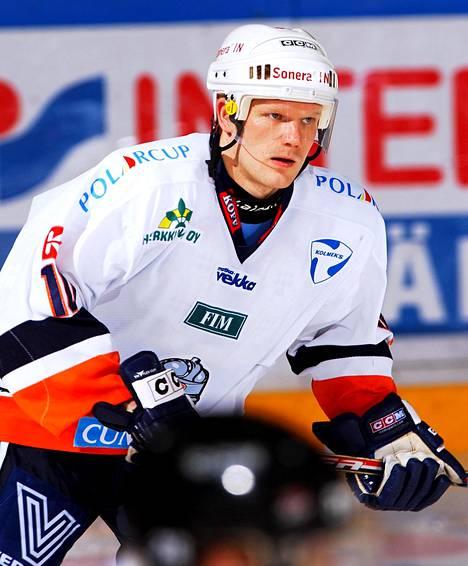 Sebastian Sulku
