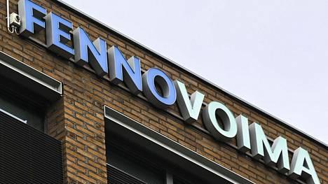 Puolustusministeriö haluaa, että Fennovoiman edistämästä Hanhikiven ydinvoimalasta laaditaan riskianalyysi.