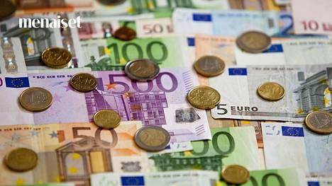 Säästä helposti 1 378 euroa – kolme uutta tapaa toteuttaa suosittu rahahaaste