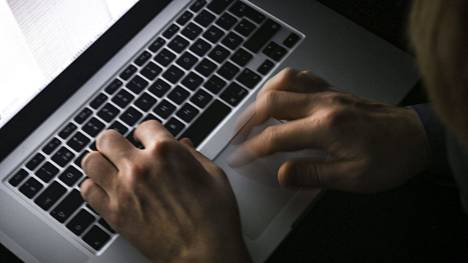 Finen pankkilautakunta on ratkaissut tänä vuonna jo lähes 20 niin sanottua phishing-tapausta, joissa asiakkaat ovat erehtyneet asioimaan pankkien verkkosivuilta näyttävillä huijaussivuilla.