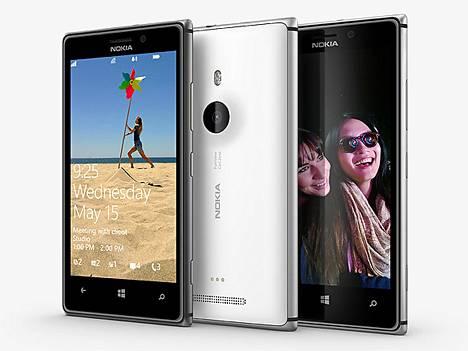 Nokia 925