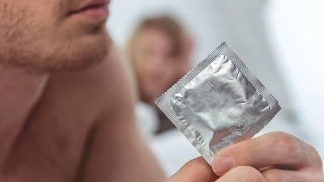 Seksitautien ehkäisy ja tehokas hoito on tärkeää lapsettomuusongelman ehkäisyssä.