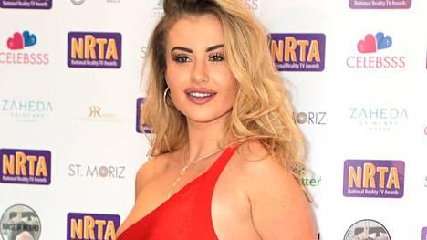 Chloe Ayling on julkaissut koettelemuksistaan kirjan ja esiintynyt lukuisissa tv-ohjelmissa. Ystävät ovat kuitenkin kertoneet brittilehdille, ettei mallikaunotar ole tienannut tv-töillä niin paljon rahaa kuin oli olettanut.