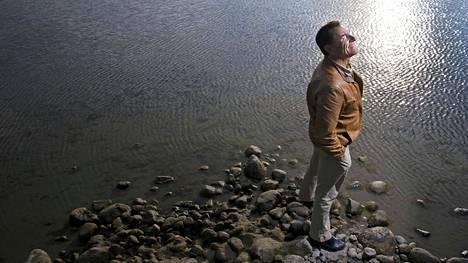 Jo vuosikymmeniä uskossa ollut Viktor Klimenko on pohtinut viime aikoina paljon taivasta ja helvettiä.