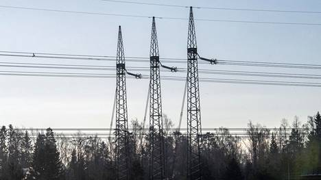 Fi-Nergyn virolainen sisaryhtiö on haettu konkurssiin.