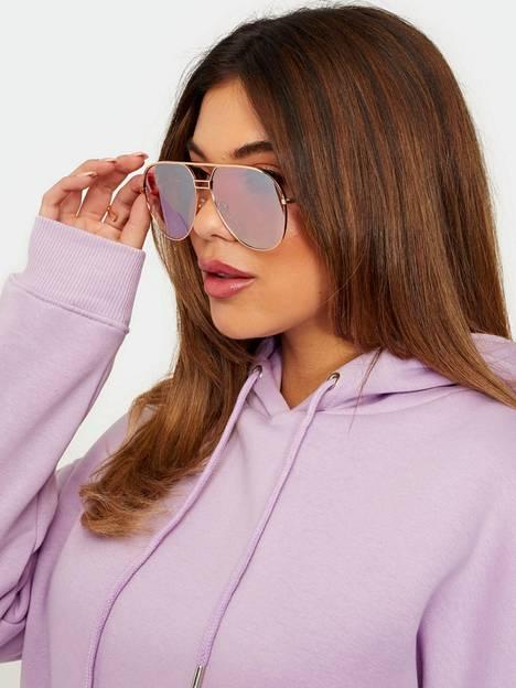 54,95 €, Otra Eyewear / Nelly.com.