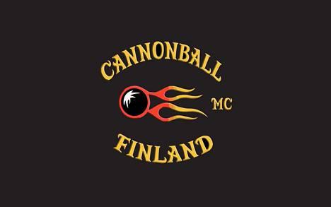 Poliisin mukaan osalla vangituista on yhteyksiä liivijengi Cannonballiin.