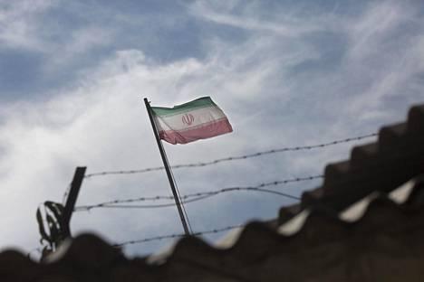 Iranissa päättäjät ovat ehtineet jo ilakoida vientikiellon päättymisen vuoksi.