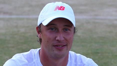 Henri Kontinen eteni Wimbledonin sekanelinpelissä neljännesvälieriin!