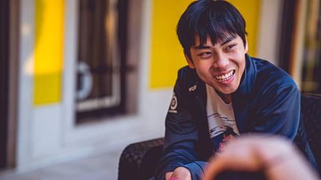 """Dota 2 -tähti Anathan """"ana"""" Pham lopettaa 21-vuotiaana. Kaksinkertainen maailmanmestari ehti tienata uransa aikana palkintorahaa yli viisi miljoonaa euroa."""