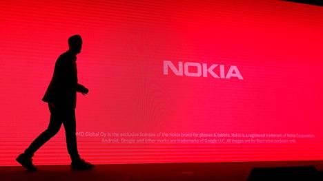HMD Global -yhtiö esitteli uusia Nokia-puhelimia helmikuun lopulla Barcelonan MWC-tapahtumassa. Huhujen mukaan yhtiö olisi nyt kehittämässä entistä halvempaa Android-puhelinta.