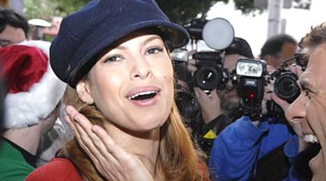 Eva Mendesin fanit uskovat tähden uuteen nousuun.