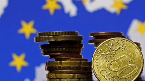 MTK:n mukaan EU ei myönnä tukea kuivuudesta kärsivälle maataloudelle.