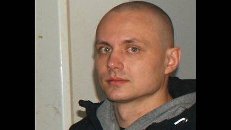 Heikki, 27, lähti kaverinsa asunnosta tammikuisena pakkasyönä, eikä häntä ole nähty sen jälkeen – poliisi vetoaa: Pienikin vihje olisi tärkeä