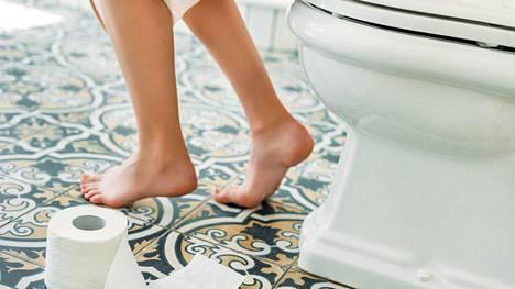 Häiritsevätkö naapurin vessan äänet? Nämä valinnat hillitsevät kiusallista äänisaatetta