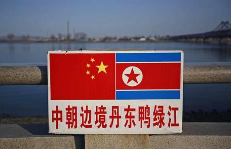 Pohjois-Korean ydinkokeet ovat saaneet aikaiseksi voimakasta vastustusta maailmanlaajuisesti.