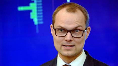 –Nyt toteutettavalla kaupalla vapautamme pääomia uusiin kiinteistöhankkeisiin, yhtiön toimitusjohtaja Jussi Karjula sanoo