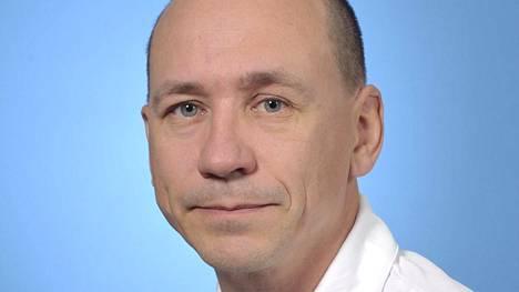 Jorma Kemppainen jatkaa SUL:n valmennusjohtajana.