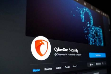 Tuore esimerkki kyberuhkista: vietnamilainen CyberOne-yhtiö yritti käyttää Facebookia haittaohjelmien levittämiseen. Operaatio paljastui joulukuussa.