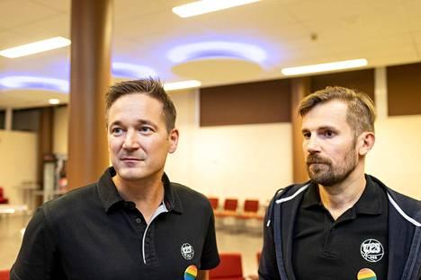 Kodisoja Mikko Juhani