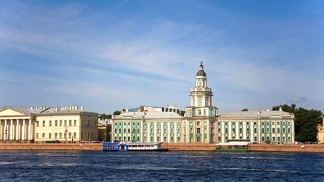 Uuden viisumin kokeiluversio on ollut jo käytössä Venäjän Kaukoidässä ja Kaliningradin alueella. Lokakuussa sen käyttö laajennettiin myös Pietariin ja Leningradin alueelle.