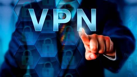 Käyttäjää suojaavia vpv-palveluita voidaan käyttää tietoturvan parantamisen ohella rikollisiin tarkoituksiin.