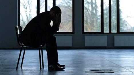 Mielenterveys on yleinen syy työkyvyttömyyteen etenkin nuorilla, kun taas tuki- ja liikuntaelinten sairaudet heikentävät tyypillisesti yli 50-vuotiaiden työkykyä.