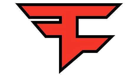 FaZen logo on yksi esportsin tunnetuimmista.