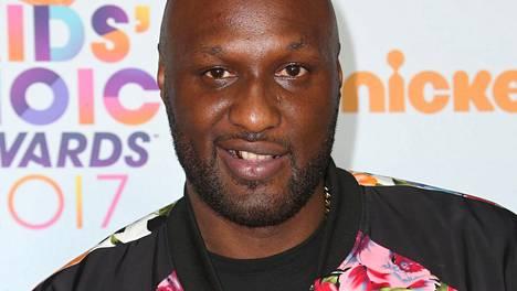 Ex-koripalloilija Lamar Odom avautuu huhuista, joiden mukaan ex-vaimo Khloe Kardashian olisi huijannut käyvänsä hedelmällisyyshoidoissa.