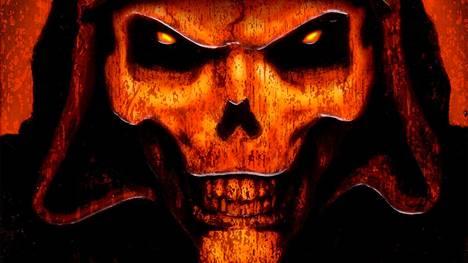 Diablo II on yksi kaikkien aikojen suosituimmista pc-peleistä, eikä syyttä.