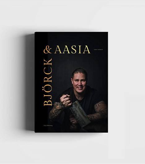 Kirjassa on ohjeita, joihin inspiraatiota on saatu Filippiineiltä, Thaimaasta, Laosista, Etelä-Koreasta, Hongkongista, Balilta, Vietnamista, Japanista ja Taiwanista.