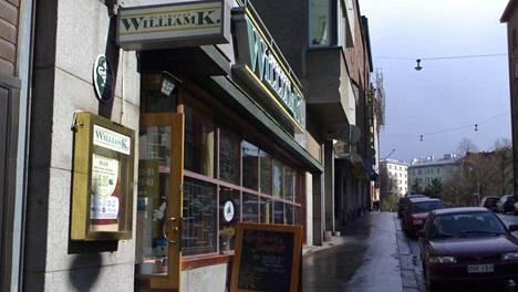 Kuuluisa helsinkiläinen olutravintola myytiin – brittipanimolle ei löytynyt vieläkään nimikkopubia