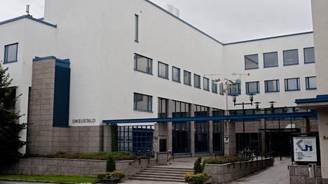 Keski-Suomen käräjäoikeus antaa asiassa tuomion 28. toukokuuta.