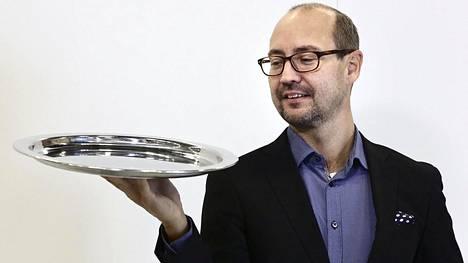 Autotuojat ry:n toimitusjohtaja Tero Kallio kirjoittaa, että palkansaajan nauttimaa vapaata autoetua ei voi verrata ilmaiseen lounaaseen.