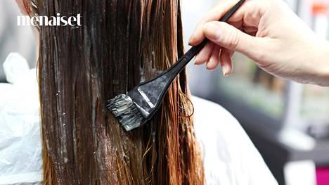 Haaveiletko hiusmalliksi hakemisesta – eli ilmaisesta väristä ja leikkauksesta? 8 asiaa, jotka pitää tietää