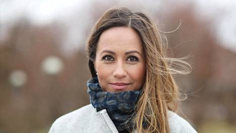 Kansanedustaja Jaana Pelkonen on Kokkisodan vieraana tämän illan jaksossa.