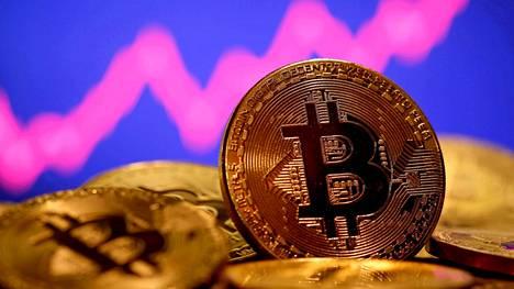 Filosofina ja talousmatemaatikkona tunnettu kirjailija Nassim Taleb ei pidä Bitcoinia minkään arvoisena.