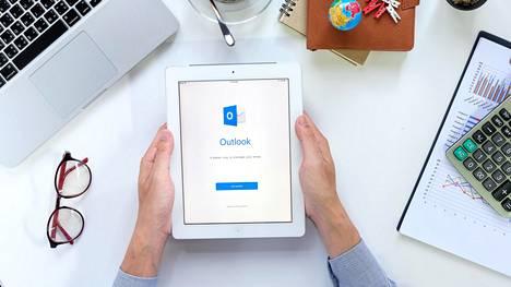 Tavalliset käyttäjät eivät voi suojautua sähköpostipalvelimiin kohdistuvilta murroilta omilla toimillaan.