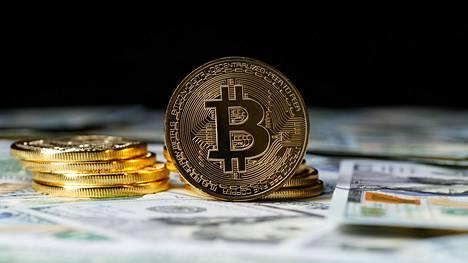 Bitcoin on vakiinnuttanut asemansa, mutta uusien bitcoinien luominen on vaikeaa. Nyt sijoittajat suuntaavat katseensa uusiin valuuttoihin, ja riskit ovat isot.