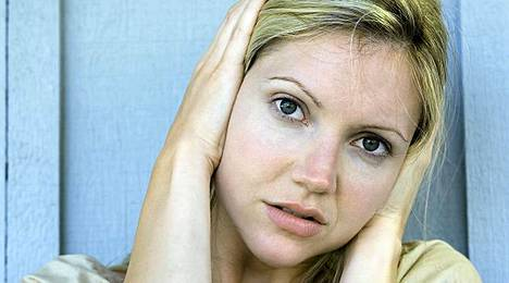 Krooninen väsymysoireyhtymä on klassinen tauti, jonka fyysisiä oireita ei voida lääketieteellisesti selittää.