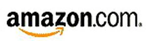Amazon avasi musiikkikaupan drm-vapailla mp3-tiedostoilla Saksassakin