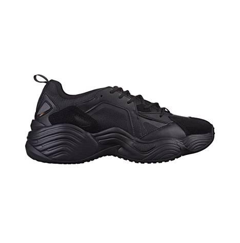 Miesten sneakerit, 139 €, Emporio Armani / Stockmann.