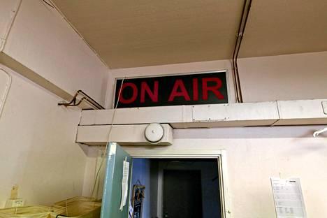 Radio Majava on löytänyt uskollisen kuulijakunnan.