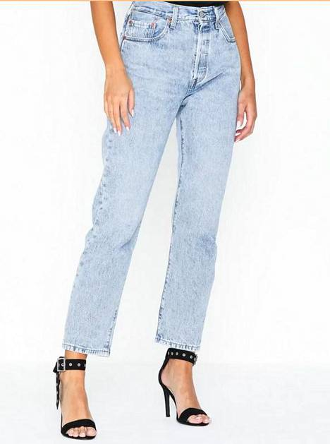 114,95 €, Levis / Nelly.