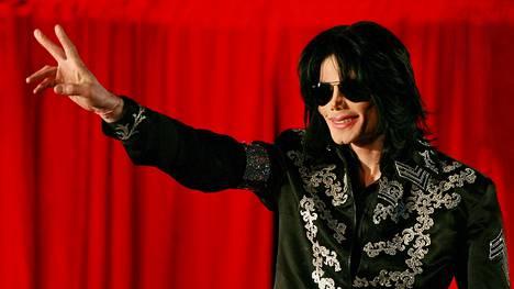 Michael Jackson kuoli vuonna 2009, mutta häneen liittyvä oikeudenkäynti ei ole vielä lähelläkään loppua.