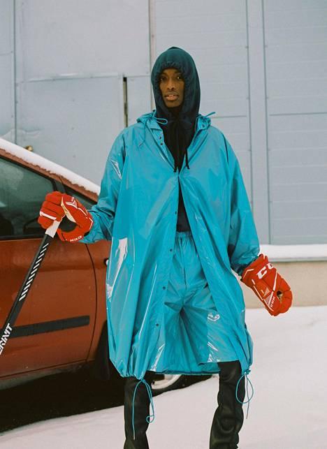 Ekrothin mukaan Terinitin kalleimmat takit tulevat maksamaan noin 800 euroa.