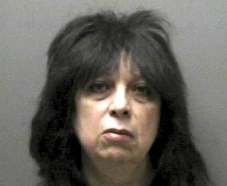 Vinnie Vincent pidätettiin epäiltynä törkeästä pahoinpitelystä, kertoo TMZ-sivusto.