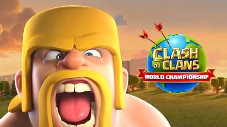 Clash of Clansin MM-turnauksessa jaetaan miljoona dollaria palkintorahaa. Finaalit pelataan vielä julkaisemattoman ison ESL One -tapahtuman yhteydessä syksyllä.