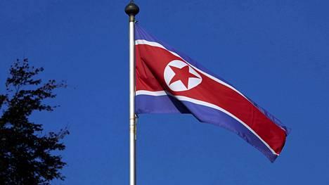 Pohjois-Koreaa uhkaa nälänhätä, sanoi YK:n ihmisoikeuksien erityisedustaja.